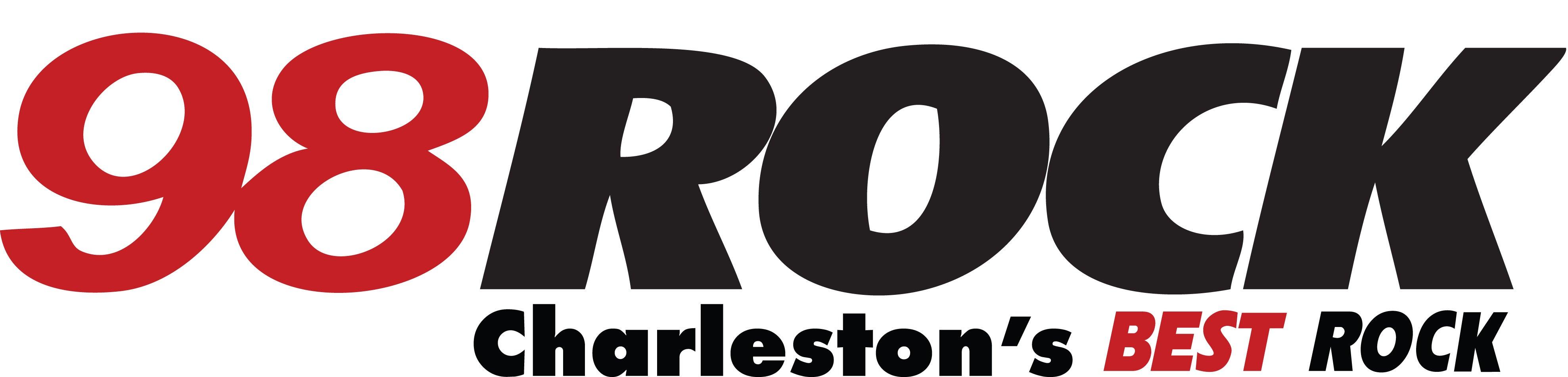 98 Rock Logo.jpg