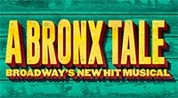 A Bronx Tale - CANCELLED