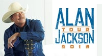 Alan Jackson 2019 - Thumbnail.jpg