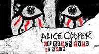Alice Cooper - Thumnail.jpg