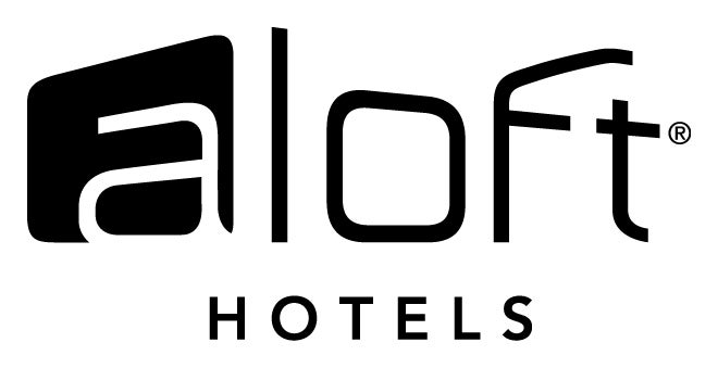 Aloft  Charleston Airport & Convention Center Hotel <BR> .6 miles away