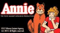 Annie - Thumbnail.jpg