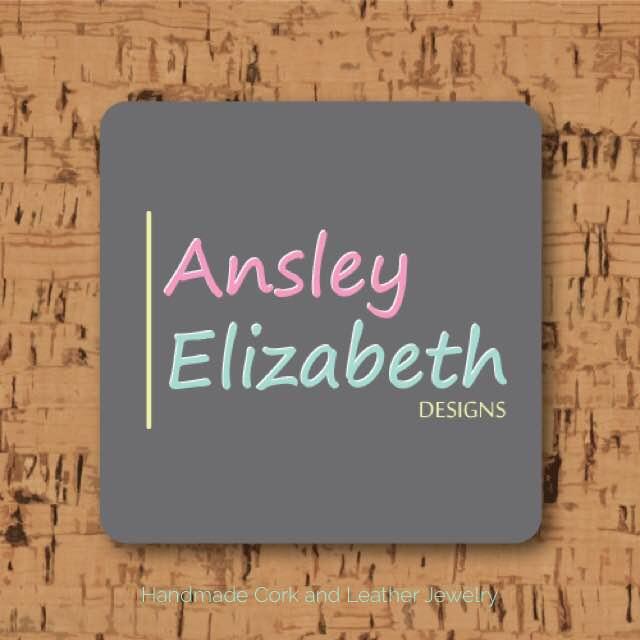 Ansley Elizabeth Logo.jpg