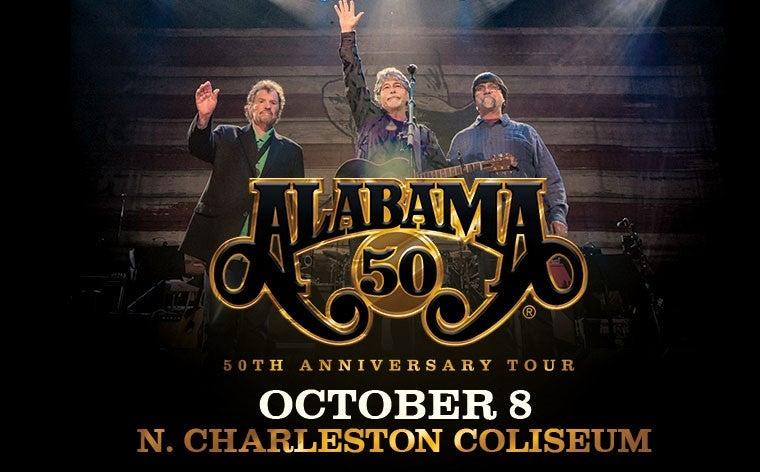 More Info for Alabama