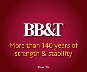 BBT - Web Ad (1).jpg