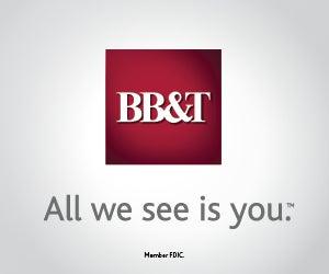 BBT - Web Ad - 2017.jpg