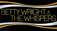Betty Wright & The Whispers