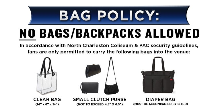 Bag Policy NEW.jpg