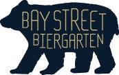 Bay Street Biergarten.jpg