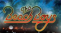 The Beach Boys - Reason for the Season Christmas Tour