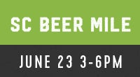 2018 SC Beer Mile Presented By Rusty Bull Brewing Co.