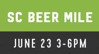 Beer Mile - Thumbnail.jpg