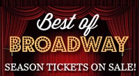 Best of Broadway - Thumbnail.jpg