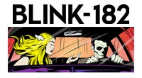 Blink 182 - Thumbnail real.jpg