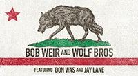 Bob Weir & Wolf Bros - Thumbnail.jpg