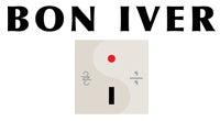 Bon Iver - Thumbnail.jpg