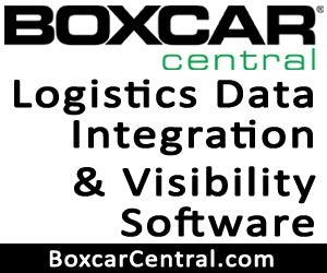 Boxcar - Web Ad.jpg