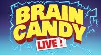 Brain Candy - Thumbnail.jpg