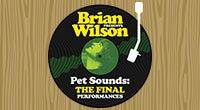 Brian Wilson - Thumbnail.jpg