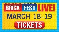 Brick Fest - Thmbnail.jpg