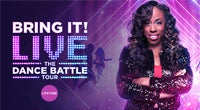 Bring It LIVE - Thumbnail.jpg