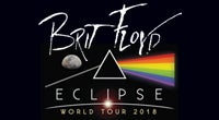 Brit Floyd - Thumbnail.jpg