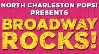 Broadway Rocks
