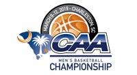 CAA Tournament