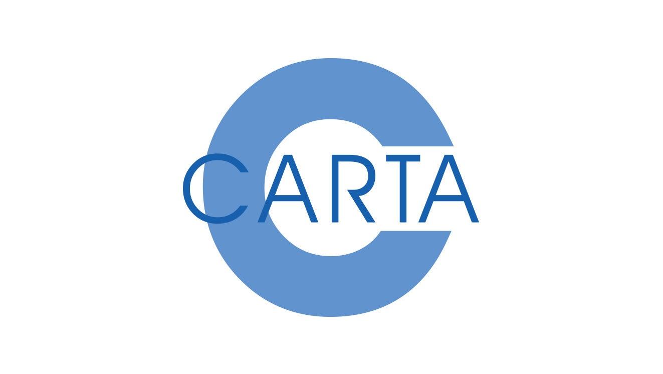 CARTA_Logo.jpg