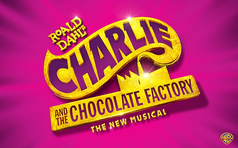 More Info for Charlie And The Chocolate Factory
