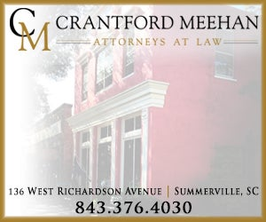 CM Law - Web Banner.jpg