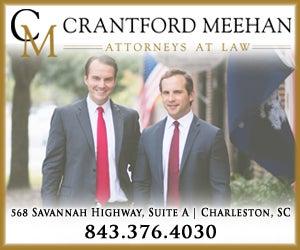 CM Law - Web Banner - 2016 (3).jpg