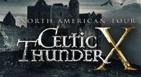 Celtic Thunder - Thumbnail.jpg