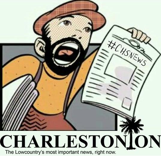 Charlestonion.jpg