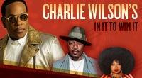 Charlie Wilson - Thumbnail.jpg