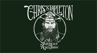 Chris Stapleton - Thumbnail.jpg