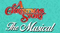 Christmas Story - Thumbnail.jpg