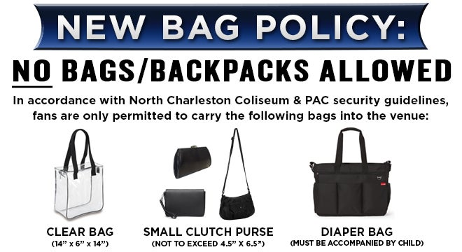 Clear Bag Policy - Slideshow.jpg