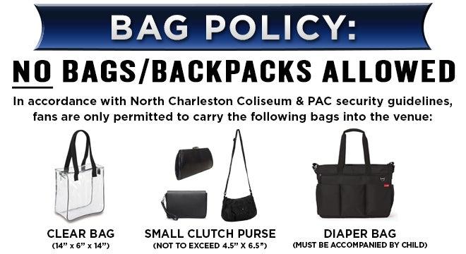 Clear Bag Policy - Slideshow NEW.jpg