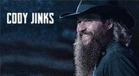 Cody Jinks - Thumbnail.jpg