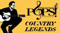 Country Legends - Thumbnail.jpg