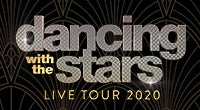 Dancing With The Stars Live Presented by ABC News 4