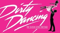Dirty Dancing - Thumbnail.jpg