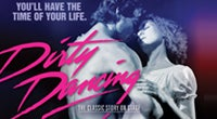 Dirty Dancing - Thumbnail.jpg