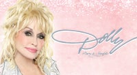 Dolly Parton - Thumbnail.jpg