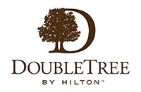 Doubletree by Hilton North Charleston Convention Center <BR> .4 miles away
