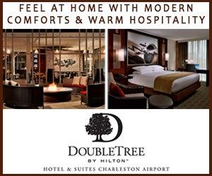 Doubletree Hilton.jpg