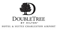 DoubleTree by Hilton Charleston Airport Hotel and Suites <BR> 6.9 miles away