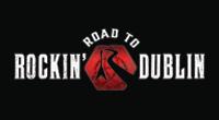Rockin' Road To Dublin