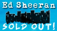 Ed Sheeran - Thumbnail SOLD OUT.jpg